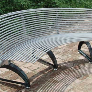 bench 64c