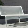 bench 71