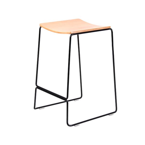 Toma bar stool