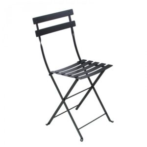 Brea folding chair