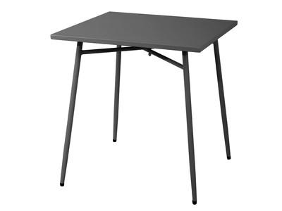 Trisara table