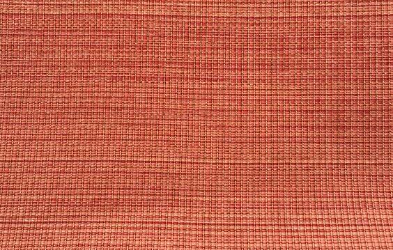 Orange Tweed