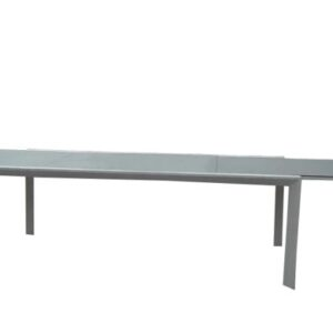 Vera extending table