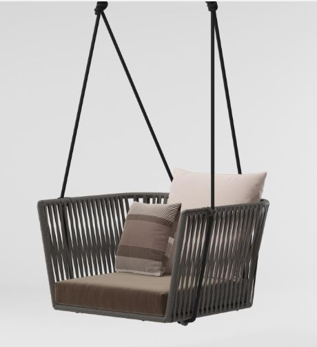 Ripon Swing armchair chair