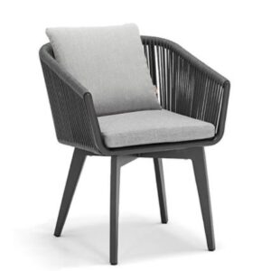 Diva - Dining chair
