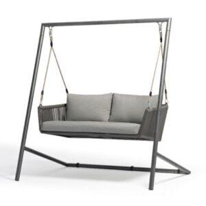 Diva - swing sofa